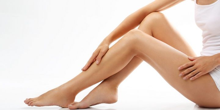 5 Symptoms That Indicate to Clots in Your Legs Distended Veins