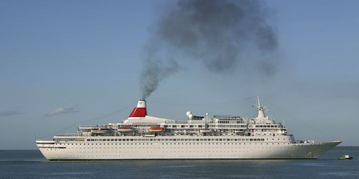 6 Disadvantages of a Cruise Holiday