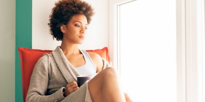 6 Signs You Need to Improve Your Spiritual Health You constantly see yourself as a victim
