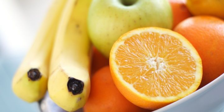 8 Most Affordable Foods with Great Health Benefits Fruit