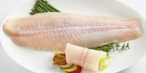 7 Most Contaminated Fish You Should Avoid Eating