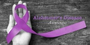 5 Common Signs of Alzheimer's Disease Most People Ignore