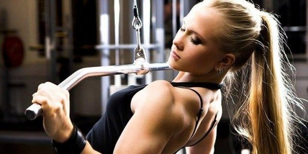 5 Most Common Fitness Myths To Dispel