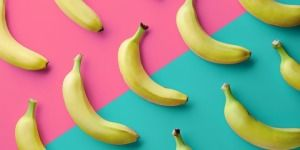 7 Ways to Make Full Use of a Banana Peel