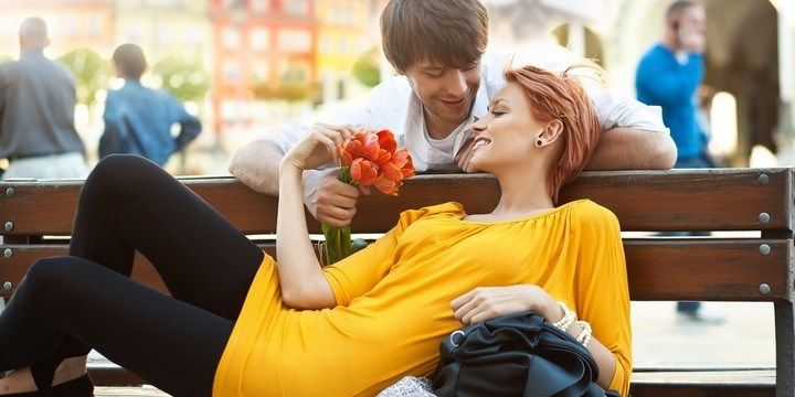 45 Affordable Dating Activities