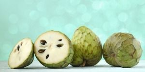 5 Exceptionally Delicious and Rare Fruits