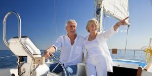 5 Awful Things People Do Once They Retire