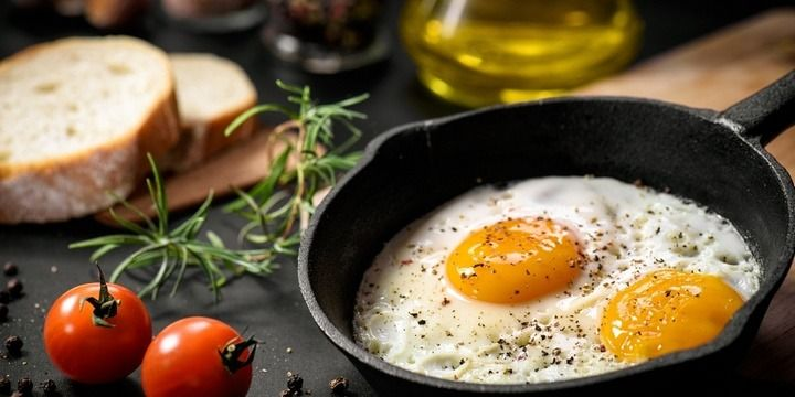 5 Things That Can Mess up Your Breakfast