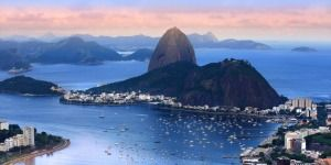 6 Special Places in Rio de Janeiro Every Traveller Should Visit