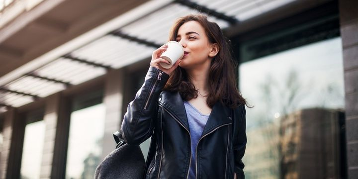 6 Truths and Lies about Caffeine You Cannot Benefit From Caffeine
