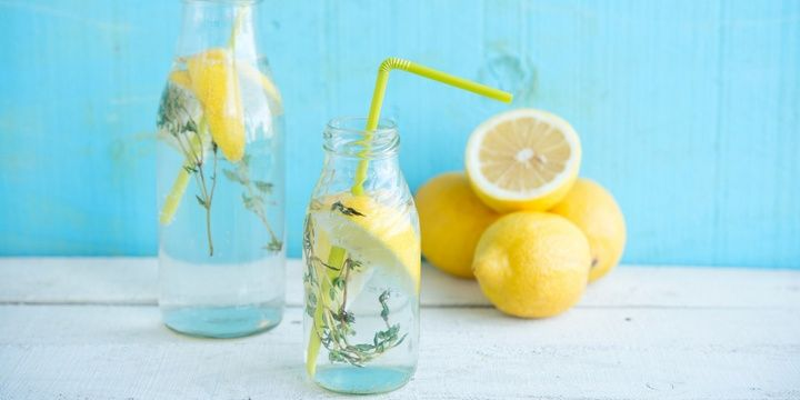 7 Properties of Lemons You Might Be Interested In Respiratory Problems