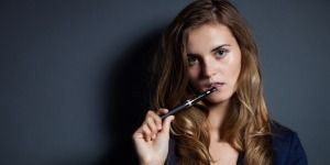 5 Reasons for You to Quit Being an E-Cigarette Smoker