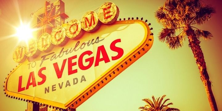 5 Places in Las Vegas That You Should Visit in 2018