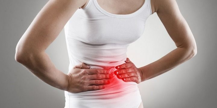 8 Effective Remedies to Reduce Bloating