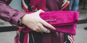 6 Tips to Help You Spot a Counterfeited Designer Purse