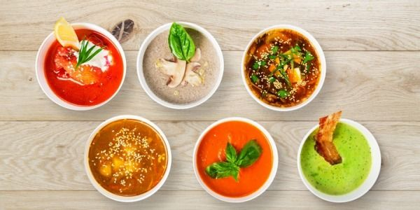 6 Obvious Reasons Why Miso Soup Is Healthy