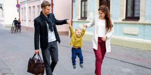 5 Most Common Mistakes Made by Parents