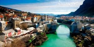 6 Least Appreciated European Countries