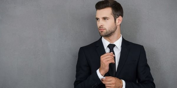 5 Types of Males Ladies Should Never Think of Marrying