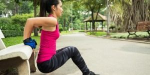 5 Useless and Ineffective Workouts Ever