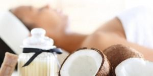 Why It's Time You Started Using Coconut Oil