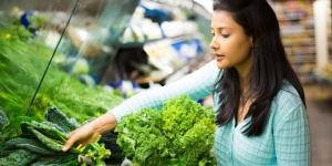 6 Essential Organic Foods for Your Health
