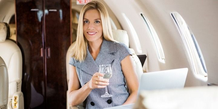 7 Tips and Hints to Get a Better Flight Offer