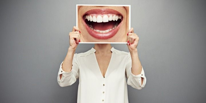 7 Serious Reasons Why Your Teeth Are Sensitive