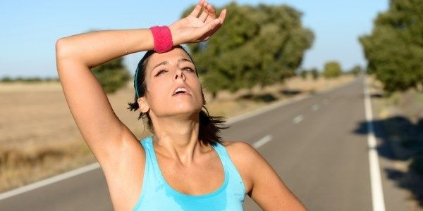 Reasons Why You Might Experience Dizziness During Runs